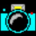 SNAGIT32抓图软件 V4.2.2 绿色破解版