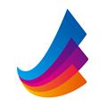 东方新闻APP V2.2.2 安卓版