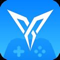 飞智游戏厅旧版本 V4.6.1.6 安卓版