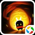 元气骑士火雷双神无敌破解版 V2.6.0 安卓最新版