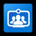 263视频会议手机客户端 V2.0.0 安卓版