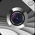 TOYOTA DVR V14.00.20200408 安卓版