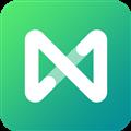 MindMaster思维导图 V2.0.10 安卓版