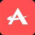 安博教育 V1.0.0 安卓版