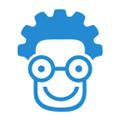技术邻付费破解版 V5.1.1 安卓免费版