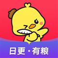 酥皮 V1.6.5 iPhone版