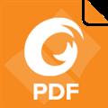 Foxit PDF阅读器破解版 V9.6.0.25160 绿色精简版