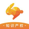 造物兔 V1.5.0 安卓版