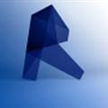 Autodesk Revit V2021 官方免费版