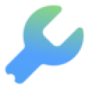 吾爱破解WeTool多开版 V4.0.1 免费版