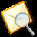 YL Mail Verifier(邮箱验证器) V4.0 免费版