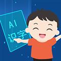 适趣儿童识字 V1.21.6 安卓版