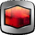 SONY Sound Forge Pro(双声道音频编辑器) V11.0 破解版