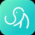 共享乐园 V3.0.0 安卓版