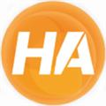 Halcon V18.11 永久免费版