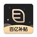 万里目 V1.3.40 安卓版