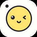Sphoto免费版 V1.4.1 安卓版