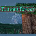 我的世界1.12.2暮色森林Mod 最新版