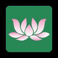 莲花停车 V2.1 安卓版