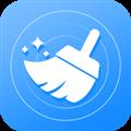 手机极速清理专家 V1.0 安卓版