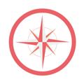 星坐标 V1.2.1 安卓版