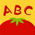 番茄ABC英语 V1.7 安卓版