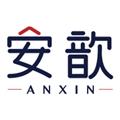 安歆乐活 V1.8.4 安卓版