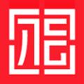 千福之家 V1.0.3 安卓版