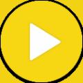 PotPlayer播放器 V1.7.21180 官方多语版