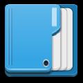 天若OCR识别软件免费版 V5.0.0 开源版