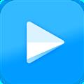 发你视频下载 V1.4.1 安卓最新版