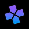 DamonPS2 Pro破解版 V3.1.2 安卓最新版