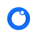 快查浏览器 V1.5.1 安卓版
