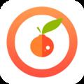 千橙浏览器 V1.1.6 安卓版