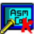 W32Dasm(静态反汇编工具) V8.93 绿色免费版