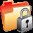便携式文件夹加密器破解版 V5.36 绿色注册版
