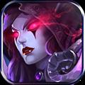 梦想猎人 V2.3.6 安卓版