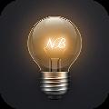 NB虚拟物理实验室VIP破解版 V5.5.4 免费版