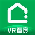 链家 V9.14.0 最新安卓版