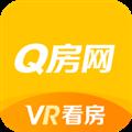 Q房网 V9.2.0 安卓版