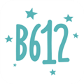 B612咔叽 V9.10.10 安卓最新版