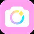 美颜相机APP V9.5.80 安卓最新版