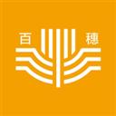 百穗生鲜 V1.3.2548 安卓版