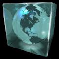 图片文件合并工具 V1.0 绿色免费版