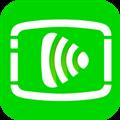 爱奇艺万能联播APP V3.3.120 安卓版