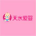 天水爱婴 V390314.0.5 安卓版