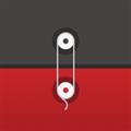海康智存 V2.3.1 安卓版
