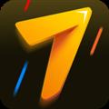 7477游戏APP V2.0.1 安卓版