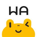 冲蛙陪玩 V1.4.0 安卓版