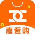 惠返购 V7.1.0 安卓版